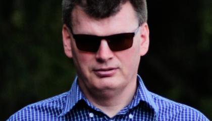 Zdjęcia Tomasza Wandzla - ambasadora projketu doradza.my
