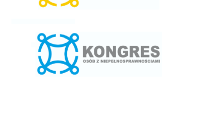 logotypy wydarzenia
